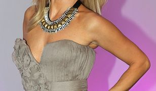 """Top model"": Izabela Scorupco poprowadzi program!"