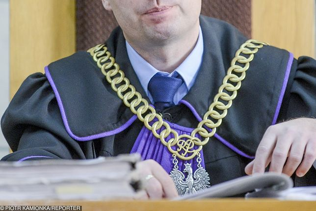 Wyrok ws. znieważenie ciała Ewy Tylman