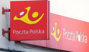 Kuriozalny obelisk Poczty Polskiej. Uczczono nietypowe wydarzenie