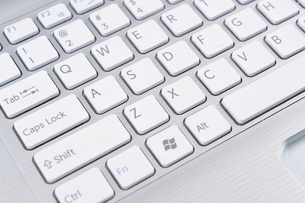 Ataki cyberdżihadystów na francuskie strony internetowe i twitterowe konto CENTCOM