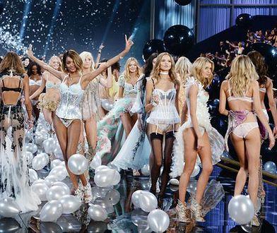 W tym roku nie doczekamy się pokazu Victoria's Secret