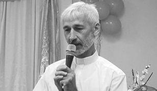 Ks. Stanisław Szczepanik zmarł w miejscowości Ponce