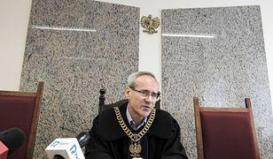 24 września 2018 r. Sędzia Sławomir Jęksa uniewinnia Joannę Jaśkowiak.