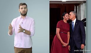 W tym katolickim kraju rozwody niebawem będą legalne