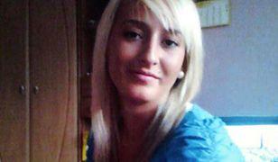 Iwona Wieczorek zaginęła po wyjściu z klubu Dream Club