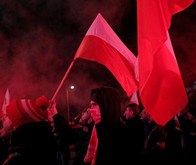 Ks. Kazimierz Sowa: Marsz to nie krucjata. Różańce to nie kastety (OPINIA)