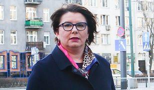 Prokuratura nie odpuszcza. Kolejne postanowienie ws. tłumaczki Tuska