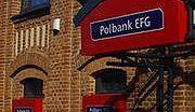 KNF zgadza się, by Raiffeisen kupił Polbank