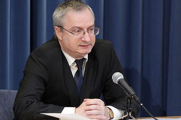 Krzysztof Bondaryk