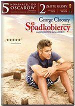 ''Spadkobiercy'' już na DVD i Blu-ray!