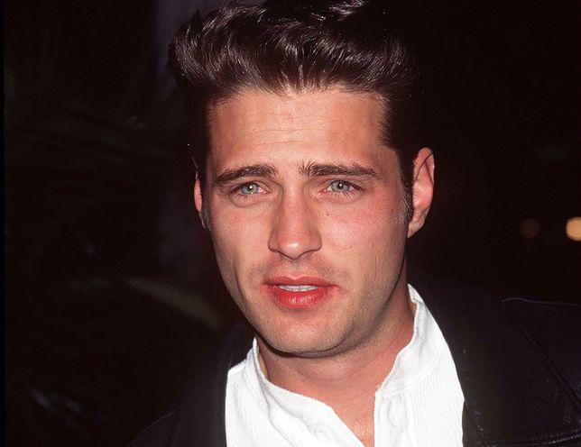 Rozmowa z Jasonem Priestleyem: miałem wielkie szczęście, że zagrałem Brandona z Beverly Hills