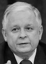 Prezydent Polski nie żyje, media zmieniły ramówki