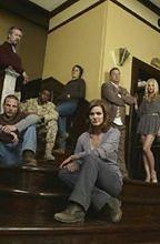 Serialowe premiery i powroty w kwietniu