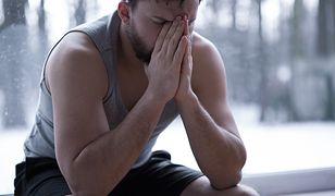 Booster testosteronu - skład i działanie