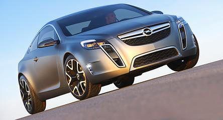 Opel zainwestuje w Gliwicach