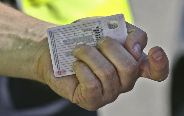 Dziś w ciągu roku można pozbyć się 12 punktów karnych. Nowe przepisy to uniemożliwią