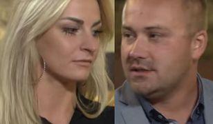 """""""Ślub od pierwszego wejrzenia"""": Anita i Adrian opowiedzieli o przeszczepie włosów"""