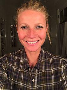 """""""Wagina"""" Gwyneth Paltrow eksplodowała w domu niewinnej kobiety"""