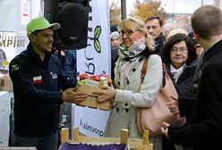 """Lider AgroUnii: """"Możemy powtórzyć akcję podmieniania importowanych warzyw i owoców na polskie"""""""