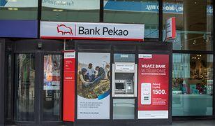 Kredyty hipoteczne. Kilka banków oferuje nawet 100-krotność pensji