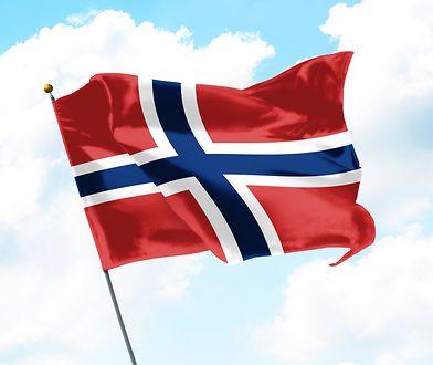 Norwegia: po co stawiać na specjalistów? Taniej zatrudnić Polaków