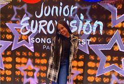 Sara Egwu-James będzie reprezentantką Polski podczas Eurowizji Junior 2021