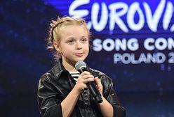 Eurowizja Junior: mamy teledysk do polskiej propozycji. Jakie szanse ma Ala Tracz?