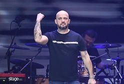 """Peja/Slums Attack zapowiada """"Black Album"""". Zobacz klip do pierwszego singla"""