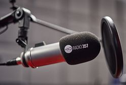 Radio 357 na wtorek. Co na antenie 2 lutego?