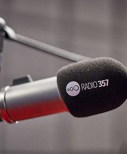 Radio 357 na weekend: Niedźwiecki, Stelmach, Kaczkowski [RAMÓWKA na 6 i 7 lutego]