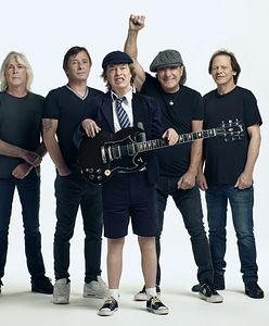 "AC/DC ""Through the Mists of Time"". Nowy teledysk legend rocka!"