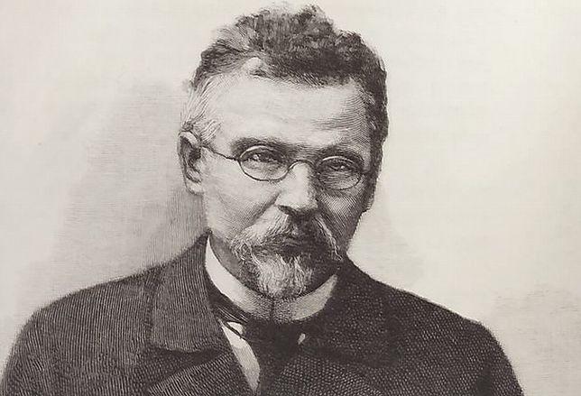 Mądrości Bolesława Prusa