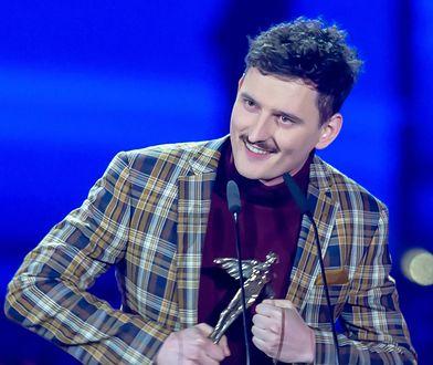 Dawid Podsiadło zagra dodatkowy koncert w Warszawie! Wiemy kiedy ruszy sprzedaż biletów