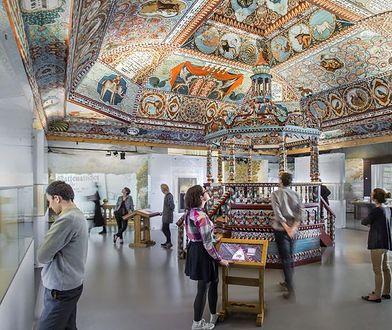 Koronawirus. Warszawa. Czy muzea zostały otwarte?