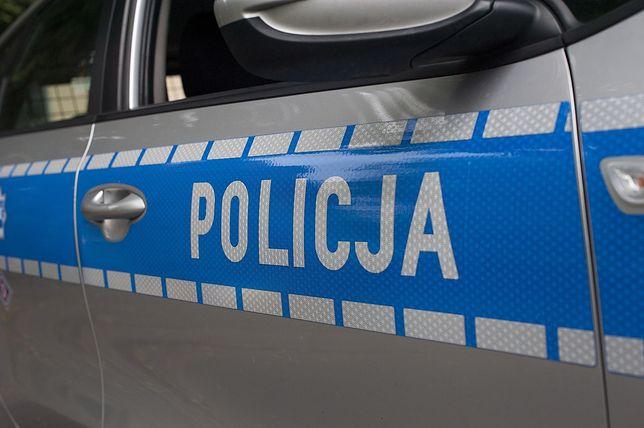 Śląskie. Policja w Bielsku-Białej zatrzymała 35-letniego mieszkańca Czechowic-Dziedzic poszukiwanego listami gończymi.