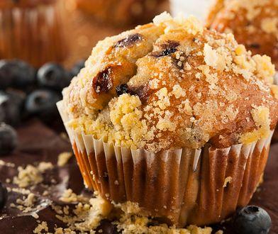 7 pomysłów na zdrowe słodycze, które możesz podać dziecku