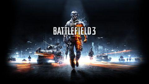 Turniej Battlefield 3 czytelników Polygamii - zapisy! [Forum]