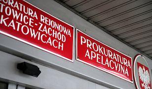 Katowice: Aresztowany naczelnik urzędu skarbowego w Sosnowcu