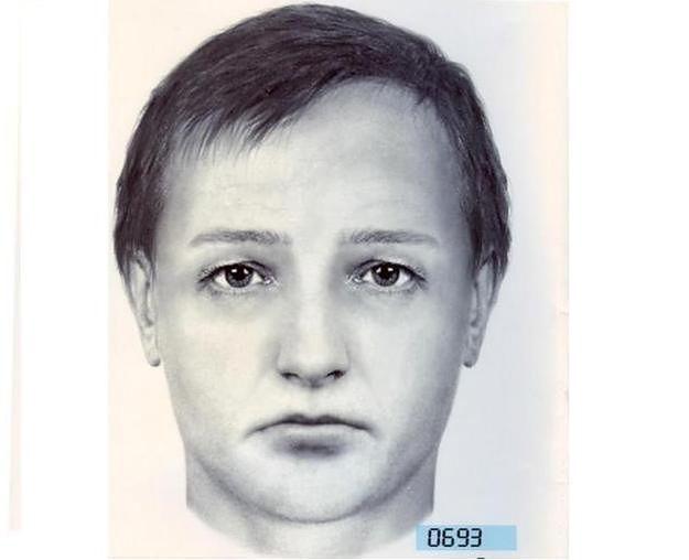 Wtargnęli do domu w Stęszewie i sterroryzowali domowników - tak wyglądał jeden z bandytów