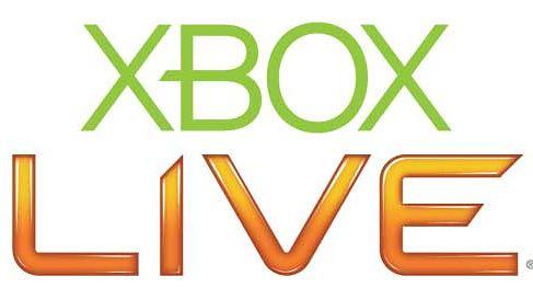 17 miliardów godzin na Xbox LIVE