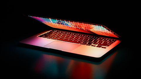 Jaki laptop kupić na święta? Ranking notebooków i ultrabooków na grudzień 2019 r.