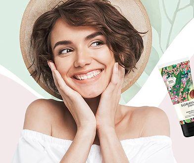 Wygraj zestaw kosmetyków od Soraya!