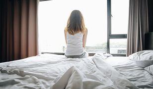 Anoreksja seksualna - czym się objawia
