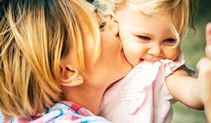 Czy wyniki badań są w stanie zniechęcić do macierzyństwa?