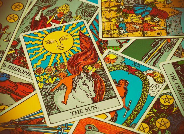 Horoskop na 2020 rok. Sprawdź, co przewidział dla ciebie horoskop roczny