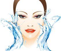 Czysty biznes czyli jak myć twarz by mieć idealną cerę