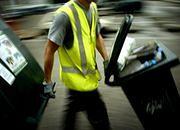 Korolec: nowelizacja ustawy śmieciowej - racjonalna