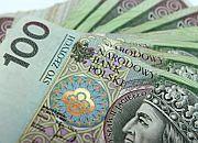 Złoty przed szansą na przełamanie poziomu 4,20 za euro