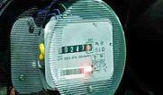 Inteligentny licznik prądu - wygoda dla klienta czy narzędzie inwigilacji?
