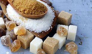 Producenci cukru obawiają się chudych lat